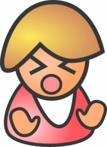 angry-female-clip-art_425081